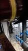 西安广谱电子感应水处理器厂家品牌