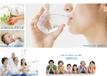 健康飲水廣東鴻泉節能飲水機是您信賴的選擇