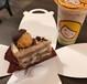 快樂檸檬奶茶加盟_85折優惠,一站式扶持成功創業!