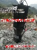 涵洞工程深基坑开挖劈裂机建筑拆除四川达州