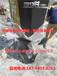 广西玉林遇到石头快速分裂设备分裂机劈裂机厂家