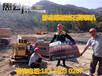 劈裂机石料厂开采胀裂机地下岩石开采山东东营