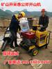 城市建设大型液压劈裂机水下岩石拆除四川自贡