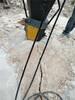 液压岩石劈裂机厂家液压破石机械