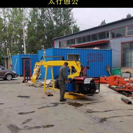 北京市政园林绿篱修枝机,边坡剪草机