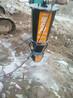静态液压开石设备