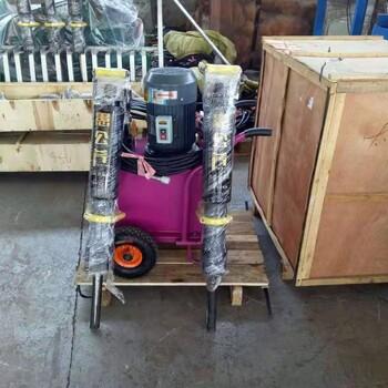 业生产劈裂机劈裂机价格劈裂机,分石机