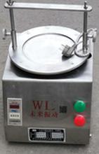 实验室专用振动筛,圆形振动筛,振动筛,物料筛分设备图片