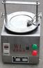 实验室专用振动筛。圆形筛分设备,未来振动厂家直销