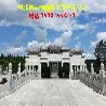 清西陵华龙皇家陵园