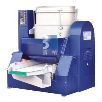 半自动式涡流式溜光机、研磨机厂家、溜光机价格、溜光机定制