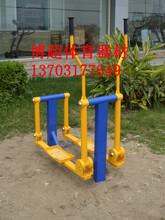 小区国标平步机生产厂家图片