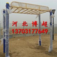 体育场天梯生产厂家图片