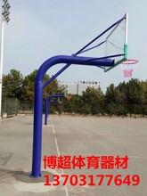 篮球架厂家儿童篮球架生产厂家图片