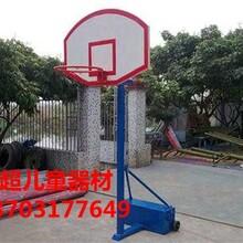 优质篮球架生产厂家图片