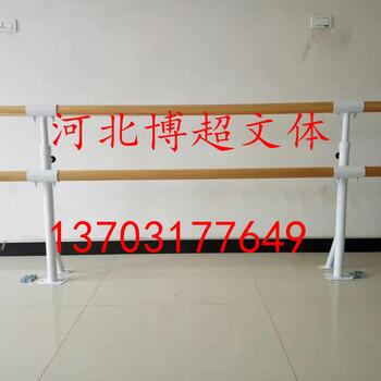 舞蹈房舞蹈扶手生产厂家