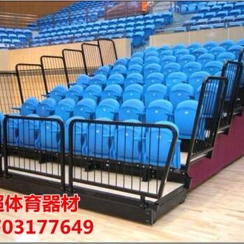 体育场座椅生产厂家