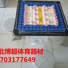 小区棋盘桌生产厂家图片