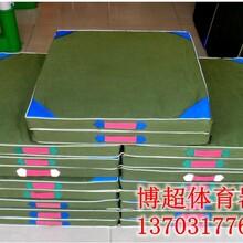 学校体操垫生产厂家图片