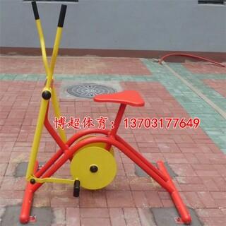 广场健身器材生产厂家图片1