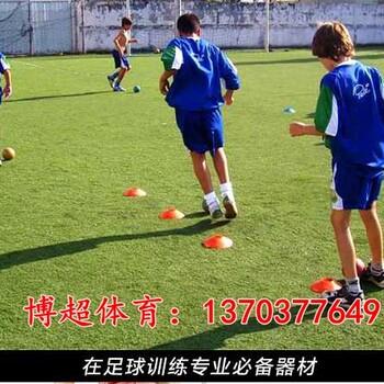 足球训练器材生产厂家