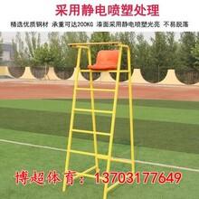 标准体育器材生产厂家图片