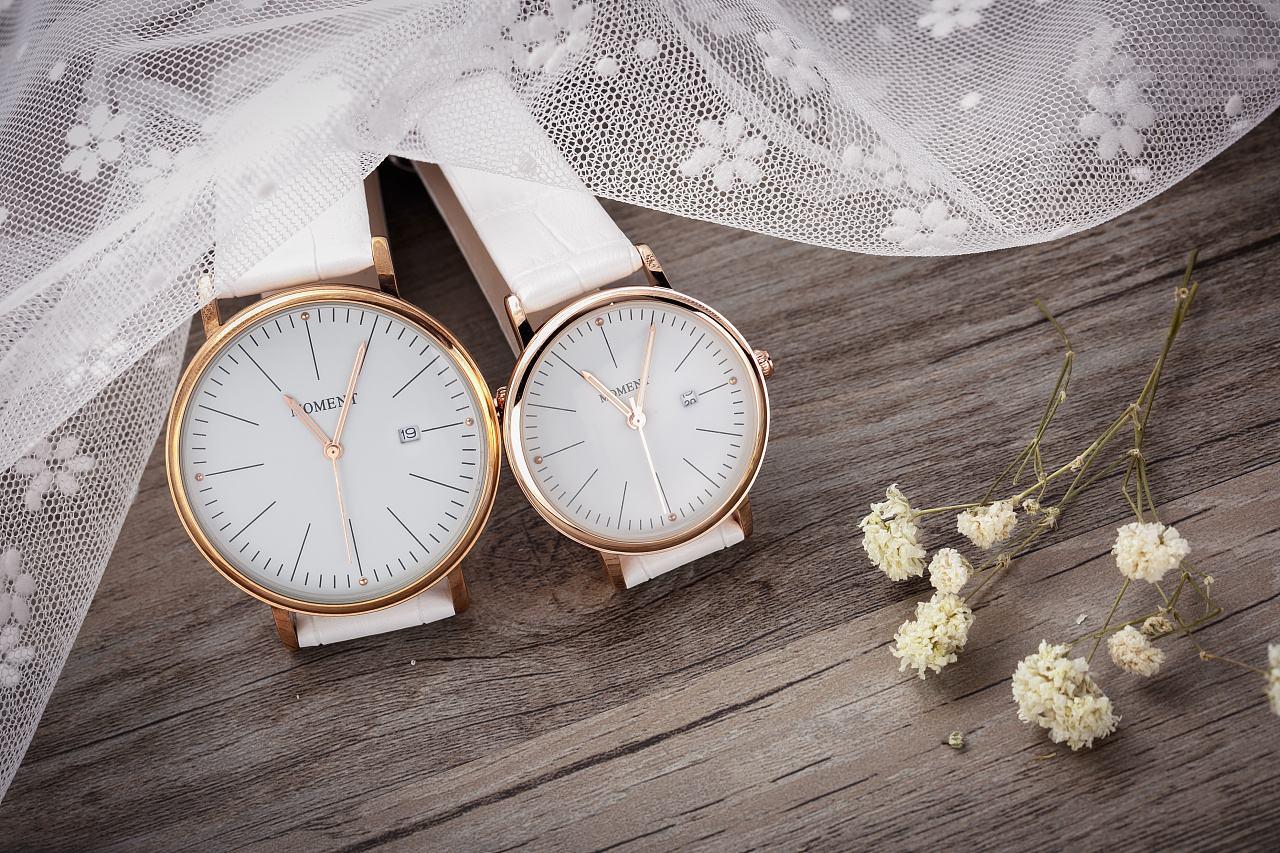 800元沛纳海高仿手表