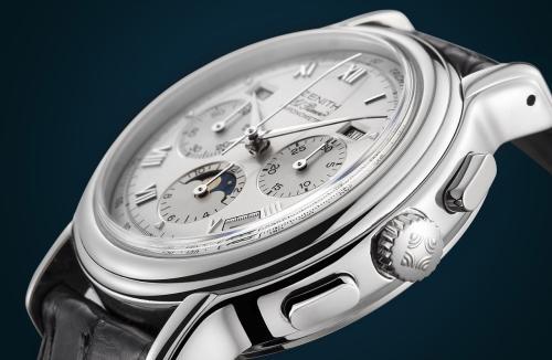A货手表跟正品的区别有哪些
