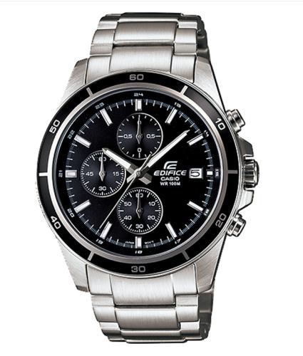 秘一下天梭高仿手表300元,高仿便宜的大约多少钱】- 黄页88网