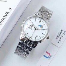给大家透露下深圳手表批发市场在哪里,拿货价格多少钱