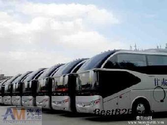 【桐乡到张家界的长途大巴车!全程高速】- 黄页88网图片
