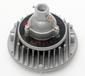 BZD286-120Wled防爆燈