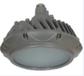 BZD286-140Wled防爆燈
