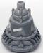 BZD286-DC70Wled防爆燈