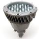 BZD286-DC130Wled防爆燈