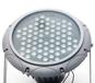 BZD286-DC110Wled防爆燈l