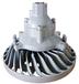 BZD299B-30Wled防爆燈