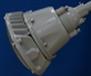BZD285B-DC30Wled防爆燈