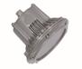BZD285A-DC30Wled防爆燈