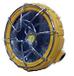 BZD1501-30Wled防爆燈