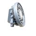 BZD299A-30Wled防爆燈