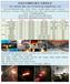 06Ni9DR丨9Ni鋼價格丨9Ni鋼期貨代理丨9Ni鋼異形法蘭切割