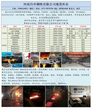 Q345R(R-HIC)丨舞钢产丨冲击温度丨抗氢开裂实验