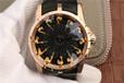 终于找到欧米茄仿真手表500元,,我想买价格需要多少钱