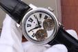 揭露一下欧米茄仿真手表500元,大概价格多少钱