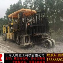 廊坊香河县多锤头-破碎机施工注意事项图片