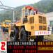 哈尔滨拖式压路机-作用深度大