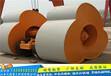 杭州壓路機廠家電話