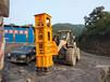 遼寧高新園區高速液壓夯機適合多種地形,阿里高速液壓夯機