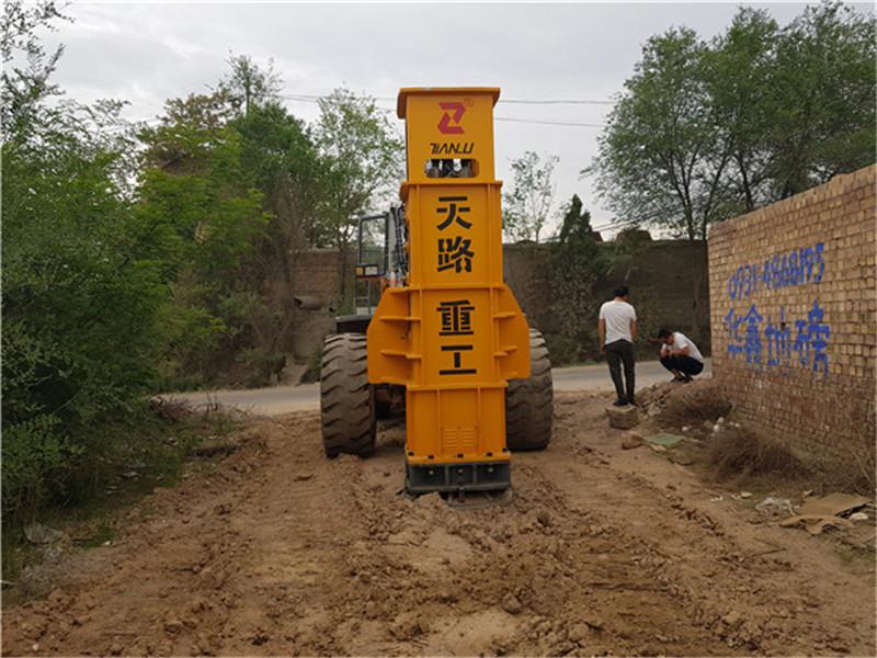 夯實機-蚌埠淮上區三背回填夯實機售后無憂